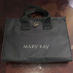 New Mary Kay Cosmetic Brushes